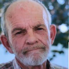 "Edward ""Ed"" Dale Reynolds"