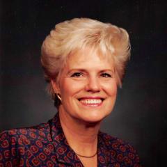 Grace Johnston Crockett