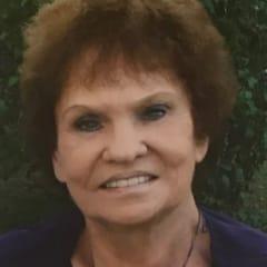 Carol Ann Christensen