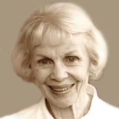 Carolyn Olsen Welling