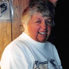 Diane Ford Dix