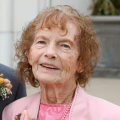 Lucille Dean Smith