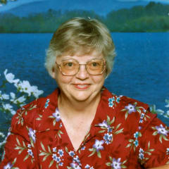 Susan Kay Hiner