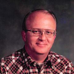 Michael Glen Peck