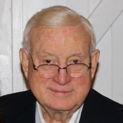 Jack Karl Rasmussen
