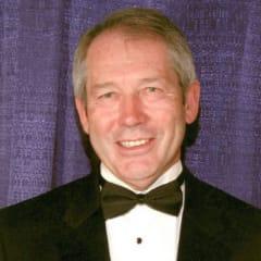 Lance Rex Bateman