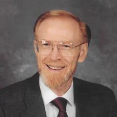 Donald Alvin Jensen