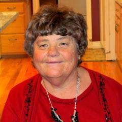 Susan Kaye Beagley