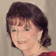Anne Holyoak Marie Weaver