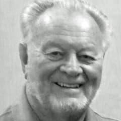 Robert Philip Schoppe