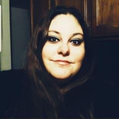 Sara Andreason