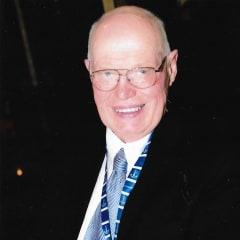 Robert Stanley Hagendorf