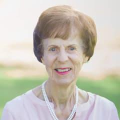 Linda Rae Sawyers Baum