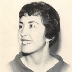 Stella Maestas Marcusen
