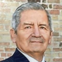 Jorge Alejandro Sanchez Soto