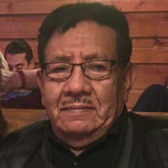 Plinio Al Gutierrez