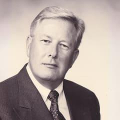 Carl Voyles