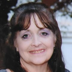 "Photo of Shauna ""Gramz"" K. Shafer Holt"