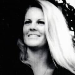Diana Rose Gwynn