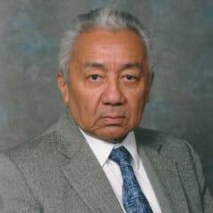 Anselmo Rafael Brito