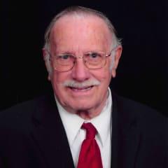 Alton Cleve Peterson