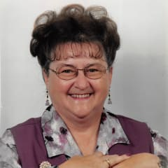 Sheila Smith Hartwell