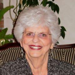 Leah Hardman Nelson