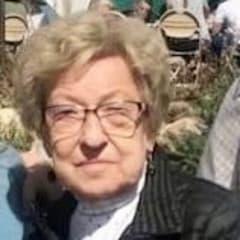 Cheryl Ruth Haugen Bakke