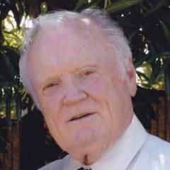 Maurice Gale Hartman