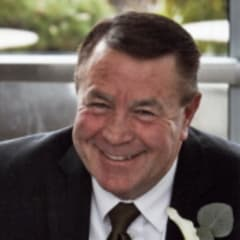 Michael Kay Madsen