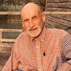 Albert Baumann