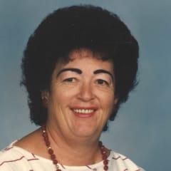 LaValla Gurr Meyer
