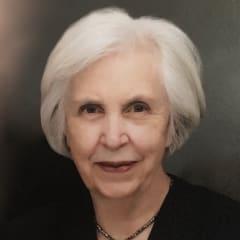 Bonnie Lee Pinegar