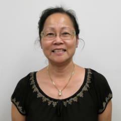Ha Ngoc Trang