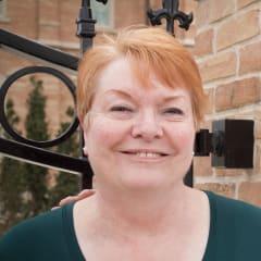 Katherine Adams Guile