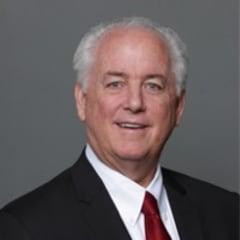 Mark Ray Davis