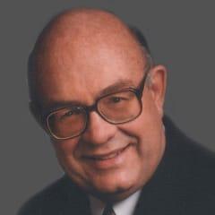 Robert Alma Larkin
