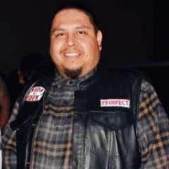 Jose Roberto Figueroa