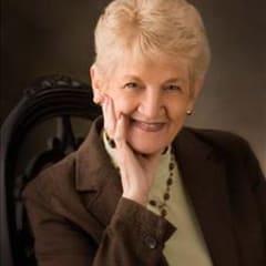 Marilyn Millet W. Tang