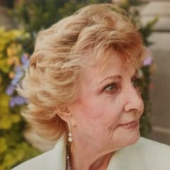 N. June Swift
