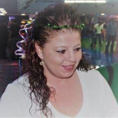 Kristina Marie Shannon