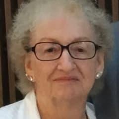 Judith W Perez
