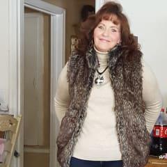Wendy Gay Murphy