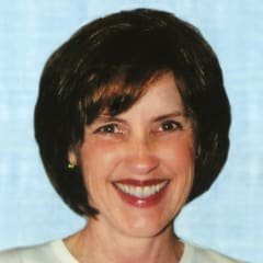 Bonnie Lou Kirk Smith