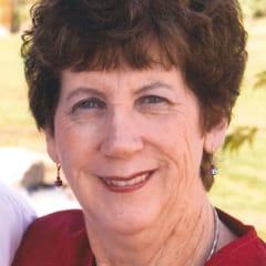 Janice Hoskin Lewis