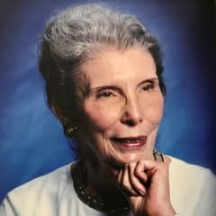 Carolyn Marie Anderson