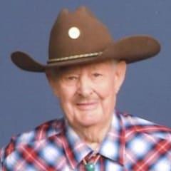Richard Beaver Olsen