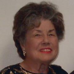Gloria Dean Bauer Neilson