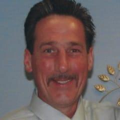 Ralph W. Burson, Jr.
