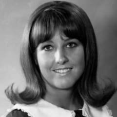 Sharyn Ellen Wood Humphreys